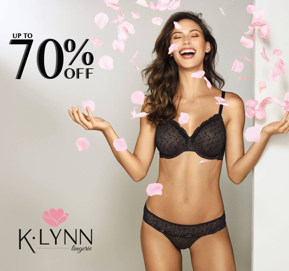 K-Lynn Super Sale - Dubaisavers
