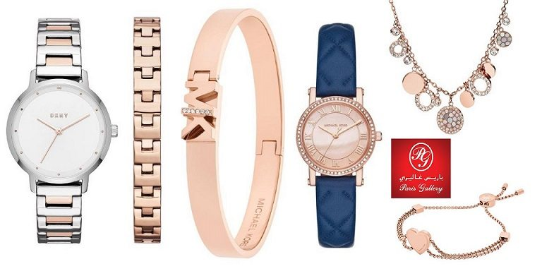 Paris Gallery Gift options for Mother's day - Dubaisavers