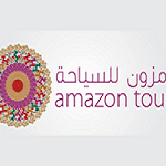 Amazon-Tours logo