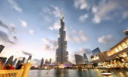 Dubai Pass offers 33 attractions for just Dhs 899 - Dubaisavers