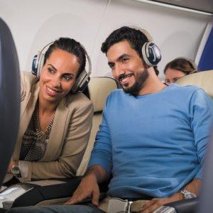 FlyDubai Special offers - Dubaisavers
