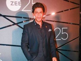 Shah Rukh Khan to inaugurate new Kalyan Jewellers' store in Dubai - Dubaisavers