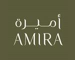 Amira Dubai logo