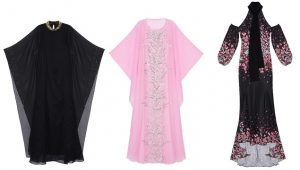 bebe Launches First EverRamadan Capsule Collection - Dubaisavers