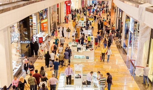 Dubai Festival City Mall to offer Freebies and Vouchers during the 3 day Super Sale - Dubaisavers