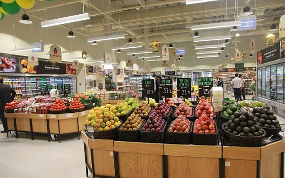 Spinneys puts local Food products in spotlight this Ramadan - Dubaisavers