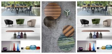 Western Furniture announces their BEST BUY Collection Sale - Dubaisavers