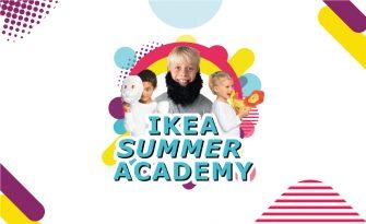 IKEA Summer Academy