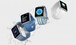 Apple's cellular Apple Watch Series 3 is finally available in the UAE - Dubaisavers