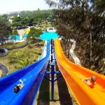 Dreamland Aqua Park Eid Admission with Indian Combo Meal or Continental International Buffet - Dubaisavers