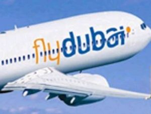 Flydubai launches Home Check in service - Dubaisavers