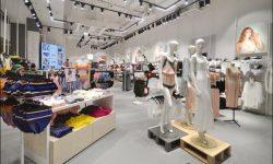 UNDIZ Lingerie store opens its first outlet in Dubai - Dubaisavers