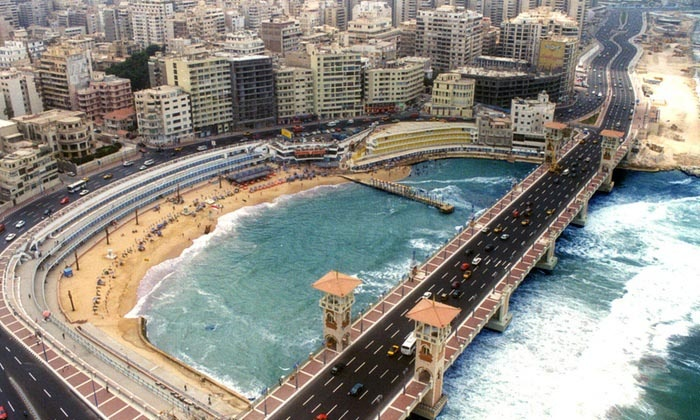 Summer Getaways - Dubaisavers