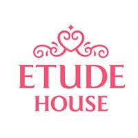 Etude house Dubai logo