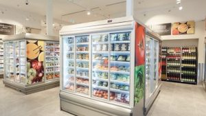 Marks & Spencer opens Food Store at Springs Souq - Dubaisavers