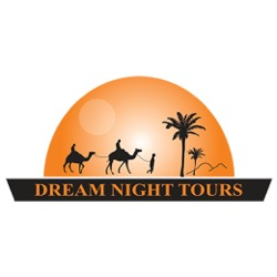 Dream Night Tours