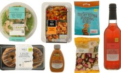 Marks & Spencer introduces delicious Summer Meals - Dubaisavers