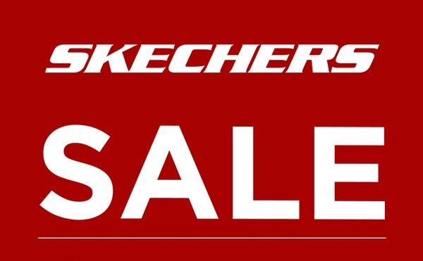 skechers sale in dubai