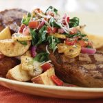 Buy One Get One Main Course at Applebee's - Dubaisavers
