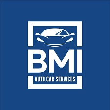 BMI Auto Car Services