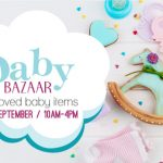 Baby Bazar at Burjuman - Dubaisavers