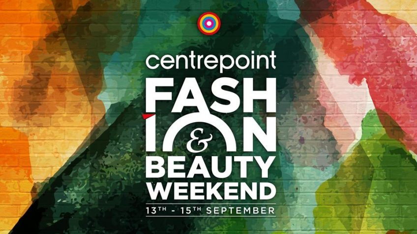 Centrepoint Fashion & Beauty Weekend - Dubaisavers
