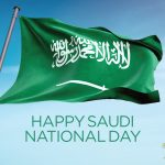 KSA National Day Celebrations at City Centre Mirdif - Dubaisavers