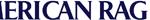 American Rag Cie DSF offer - Dubaisavers