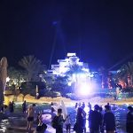 Atlantis Aquaventure Water Park After Dark Party - Dubaisavers