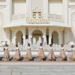 Bollywood Parks Dubai launches 11 brand-new street shows - Dubaisavers