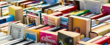 World's biggest book sale begins - Dubaisavers