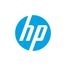 HP Amazing GITEX offers - Dubaisavers
