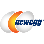 Newegg - Dubaisavers