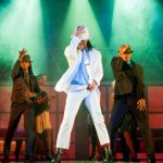 Michael Jackson musical Thriller Live is coming to Dubai Opera - Dubaisavers