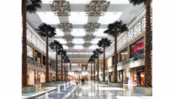 City Centre Mirdif welcomes new outlets - Dubaisavers