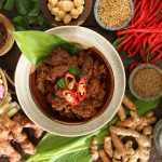 Indonesian Food Festival at Hilton - Dubaisavers