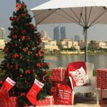 Christmas markets in Dubai to visit - Dubaisavers