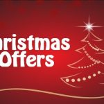 Christmas deals, offers and discounts across Dubai - Dubaisavers