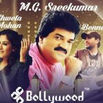 Tickets to Winter Music Dhamaka at Bollywood Parks - Dubaisavers