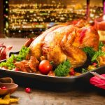 Christmas Brunch & Dinner deals across Restaurants in Dubai - Dubaisavers