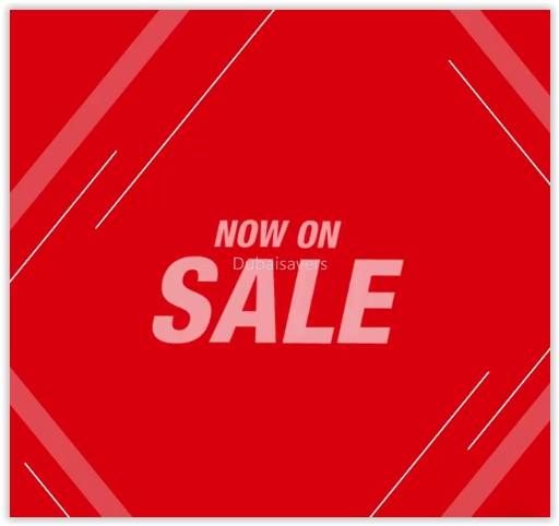 DSF sale at Decathlon - Dubaisavers