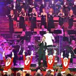 Biggest event of the Festive Season at Dubai Opera - Dubaisavers