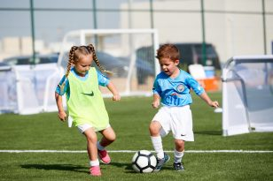 Free winter camp at two Dubai schools - Dubaisavers