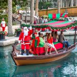 Madinat Jumeirah festive market returns this weekend - Dubaisavers