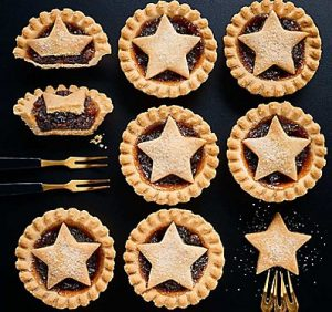 Mouth-watering Christmas treats from Marks & Spencer - Dubaisavers
