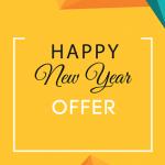 New Year - Dubaisavers