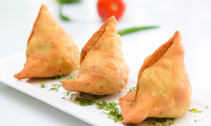 Up to AED 150 Toward Online Food and Drink Ordering from 800Thali - Dubaisavers