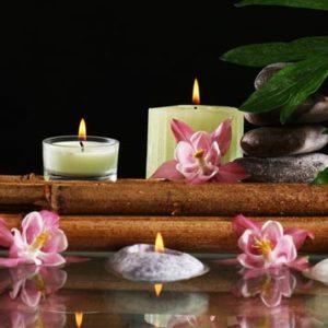 Allure Beauty Lounge