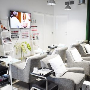Bespoke-Beauty-Studio