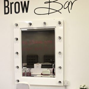 Blo Out Beauty Bar